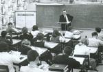 1965 junior high