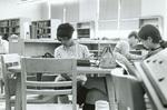 1968 Coney, Webb and Kennedy