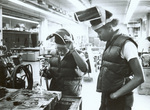1978 industrial arts