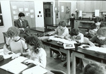 1982 using calculators by Bill Witt