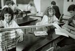 1985 kinetic energy study