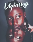 Uprising, Issue 7, Spring 2019