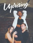 Uprising, Issue 8, Fall 2019