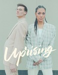 Uprising, Issue 9, Spring 2020