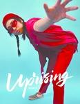 Uprising, Issue 11, Spring 2021