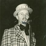 1947 Iowa centennial celebration