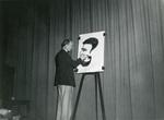 1950 chalk talk
