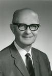 October 1966 portrait