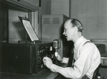 1948 on the air