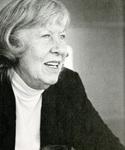 Mona Van Duyn as Poet Laureate