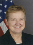 Foreign service photo