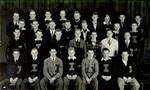 1938 I Club