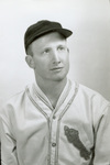 1946 Claude Snell