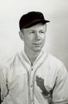 1946 Donald Green
