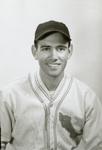1946 Joe Segar