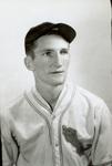 1946 Lindon Schaffer, 2nd base