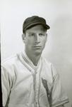 1946 Lyle Dodd