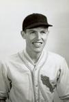 1946 Robert Titsworth