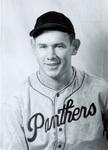1948 Garlyn (Bud) Wessel