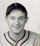 1949 Bob Topp