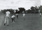 1949 pick up game