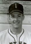 1954 Bob Elmore