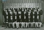 1955 team photo
