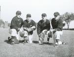1956 Garman, Ware, Boardson and Ramor