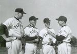 1958 Fleming, Porzman, Zahn, and Folsom