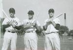 1958 Shevin, Sovich, and Poock