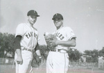 1958 Sovich and Gibble