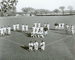 1958 team photo
