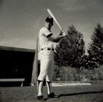 1971 batter 1