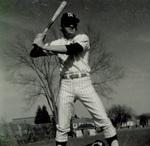 1971 batter 2
