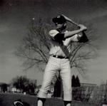 1971 batter 3