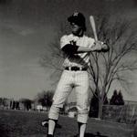 1971 batter 4