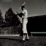 1971 batter 5