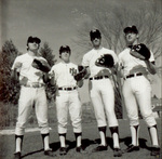 1971 group 1
