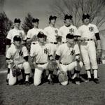1971 group 6