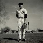 1971 pitcher 1