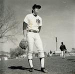1971 pitcher 2