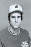 1977 Barry Farmer