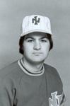 1977 Greg Beer