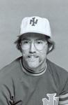 1977 Greg Eckhardt