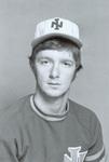 1977 Greg Walton
