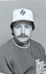 1977 Mike Weber