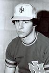 1978 Dan Mueller