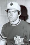 1978 Don Lapp