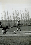 1978 Gregory Beer at bat