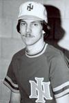 1978 Jeff Wieck